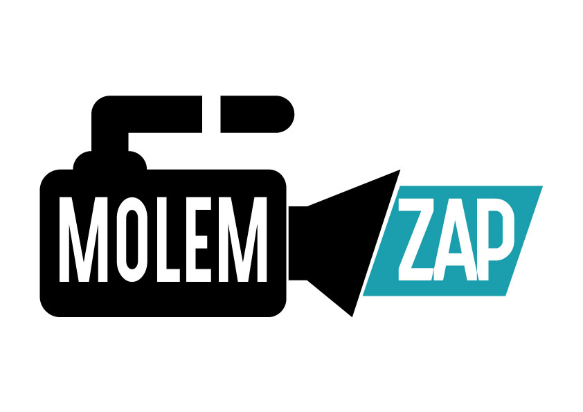 Molem Zap, le tout nouveau média molenbeekois
