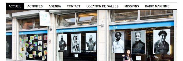 Le Centre Communautaire Maritime : un centre par et pour les communautés